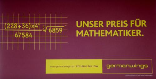 mathematiker.jpg